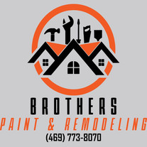 BROTHERS PAINT & REMODELING.jpg