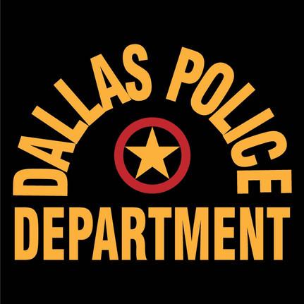 DALLAS POLICE DPARTMENT.jpg