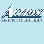 ACTION SPORTS NUTRITION.jpg