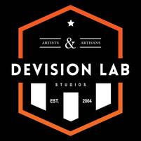 DIVISION LAB.jpg
