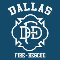 DALLAS FIRE RESCUE.jpg