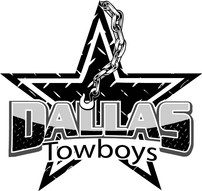 DALLAS TOWBOYS.jpg