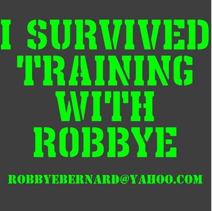 ROBBYE.jpg
