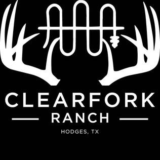 CLEARFORK RANCH.jpg