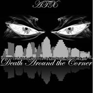DEATH AROUND THE CORNER.jpg