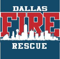 DALLAS FIRE RESCUE 02.jpg