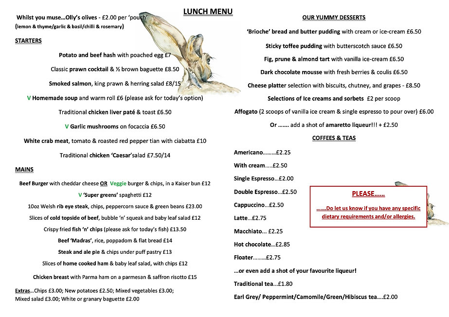 April&May 2021 Lunchtime Menu1.jpg