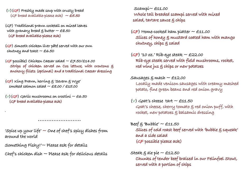 Lunch menu Pg2.jpg