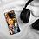 Thumbnail: Samsung Case - Marie Curie - by Schirka El Creativo
