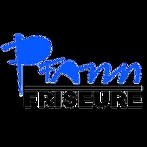 Pfann_Friseure_Logo.001-removebg.png