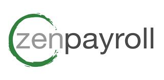 Zen Payroll Login