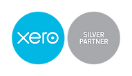 Xero Bookkeeping Accounting