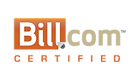 Bill.com Accounts Payable