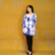 slowfashion singular moda sostenible mod