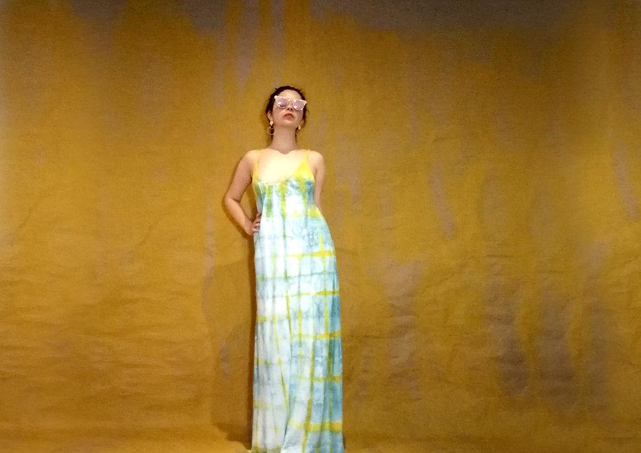 singular moda sostenible moda consciente