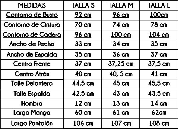 tabla de medidas singular.png