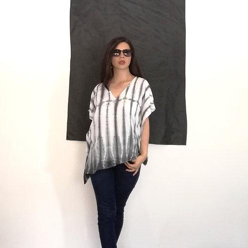Blusa Trazo N°36