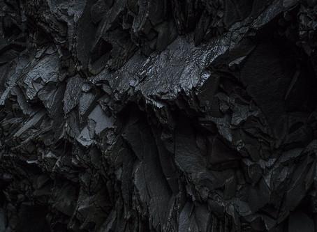 Negro: de donde viene, parte 1