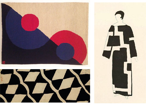 singular arte abstracto arte y moda moda