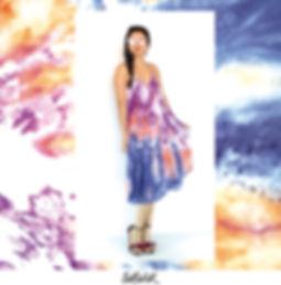 29  ropa para mujer ropa de playa vestid