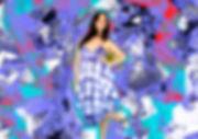 beachwear singular shibori azul.jpg