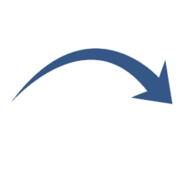 Curved-Arrow-PNG-Transparent-HD-Photo.pn