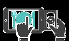 online-order-icon-29999-free-icons-libra