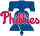 Phillies Primary Logo-Large.png