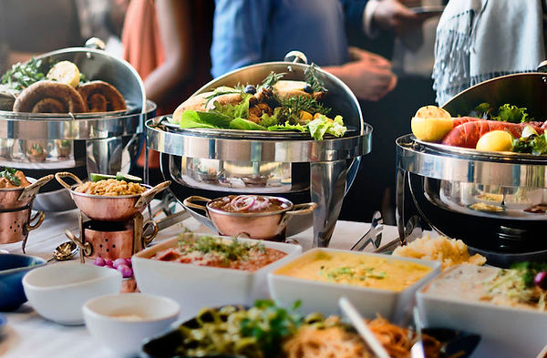 planning-a-catered-event.jpg