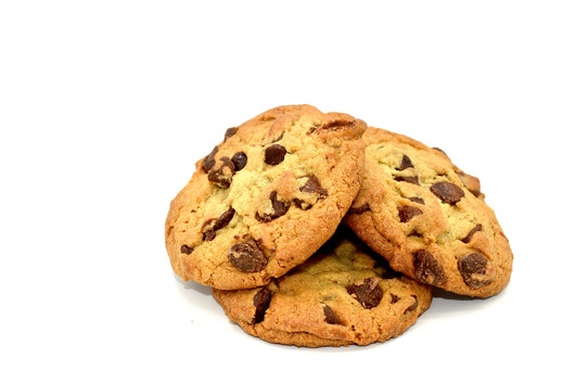 KELLI'S COOKIES, IF YOU HAVE HAD ONE YOU JUST KNOW HOW IRRESISTIBLE THEY ARE