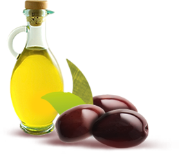 olive_oil_PNG18_edited.png