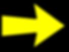 arrow-signs-png-transparent-images-clipa