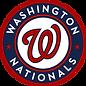 1200px-Washington_Nationals_logo_(low_re