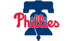 Philadelphia-Phillies-logo.png