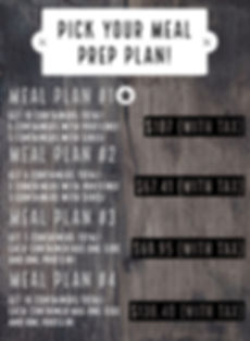 Meal Prep Plans.JPG
