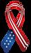 American-Flag-Ribbon.png