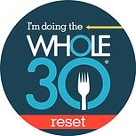 Im-doing-the-Whole30_dark-blue_profile-p