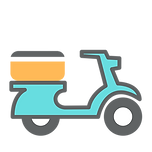 delivery-icon-png-54.png