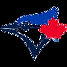 toronto_blue_jays_2020-pres-1.png