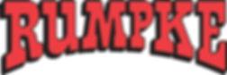 Rumpke-Logo.jpg