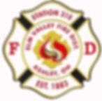 elm-valley-joint-fire-district-logo.jpg