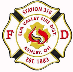 elm-valley-joint-fire-district-logo.jpg