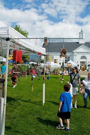 Lupine festival market 1.jpg