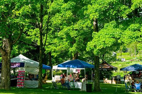 Lupine festival market 2.jpg