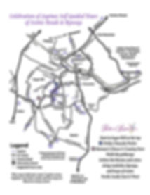 Lupine Map-page-001.jpg