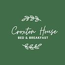croxton house logo.png