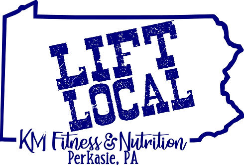 lift local for webiste.jpg