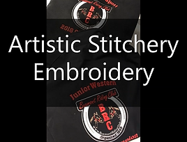 Artistic Stitchery Embroidery.PNG