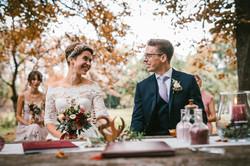 timeofyourlife Hochzeitsplaner Weddingplaner Niederösterreich Wien Burgenland Studeny Hochzeitchzeit