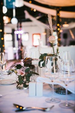 timeofyourlife Hochzeitsplaner Weddingplaner Niederösterreich Wien Burgenland Studeny Hochzeit